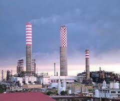 Emissioni In Atmosfera: Obblighi E Responsabilità