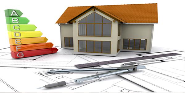 Prestazioni Energetiche Edifici, Le Nuove Norme UNI/TS 11300-1 E 2