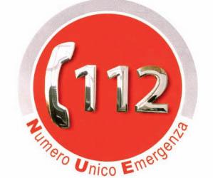 112 Nuovo Numero Di Emergenza