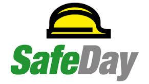 SAFE DAY  – Giornata Della Sicurezza