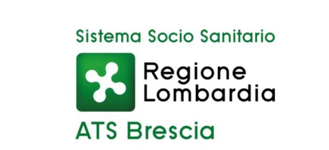 ATS Brescia – Nuova Organizzazione